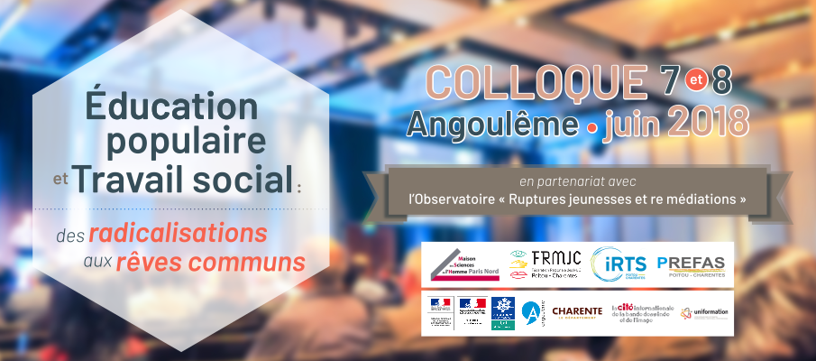 colloque_frmjcprefas_070806