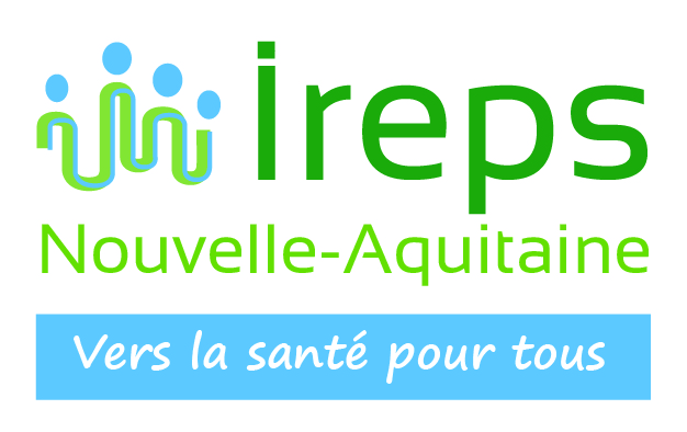 Assemblée Générale Ireps Nouvelle Aquitaine