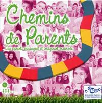 Chemins de parents