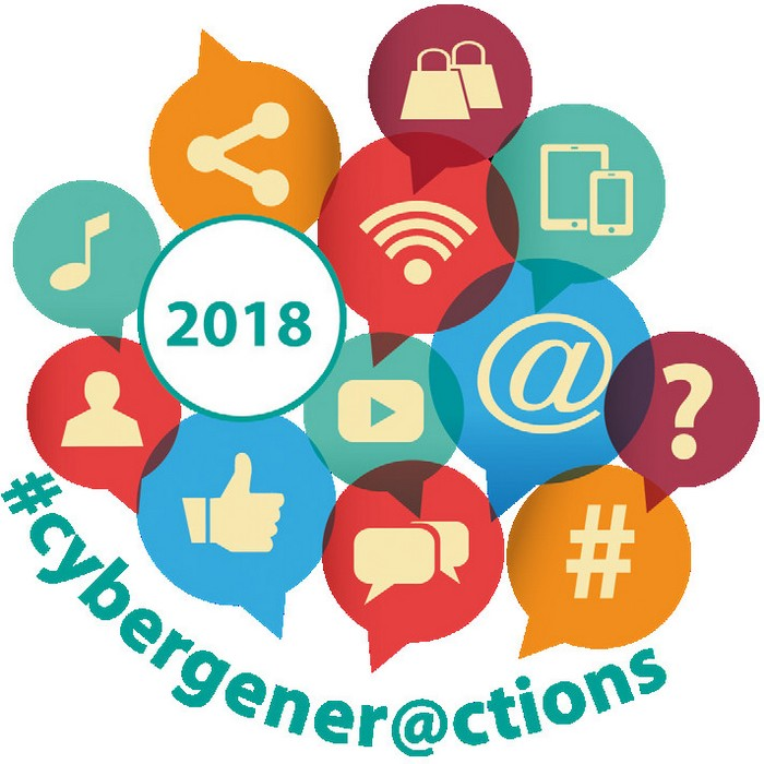 concours video cybergener@ctions