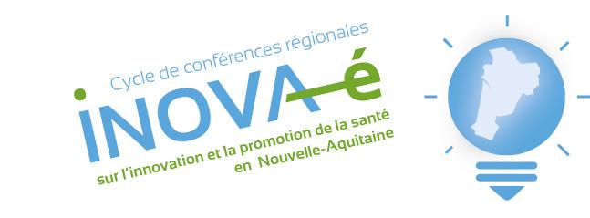 conférence inova-é le 12 decembre à Poitiers