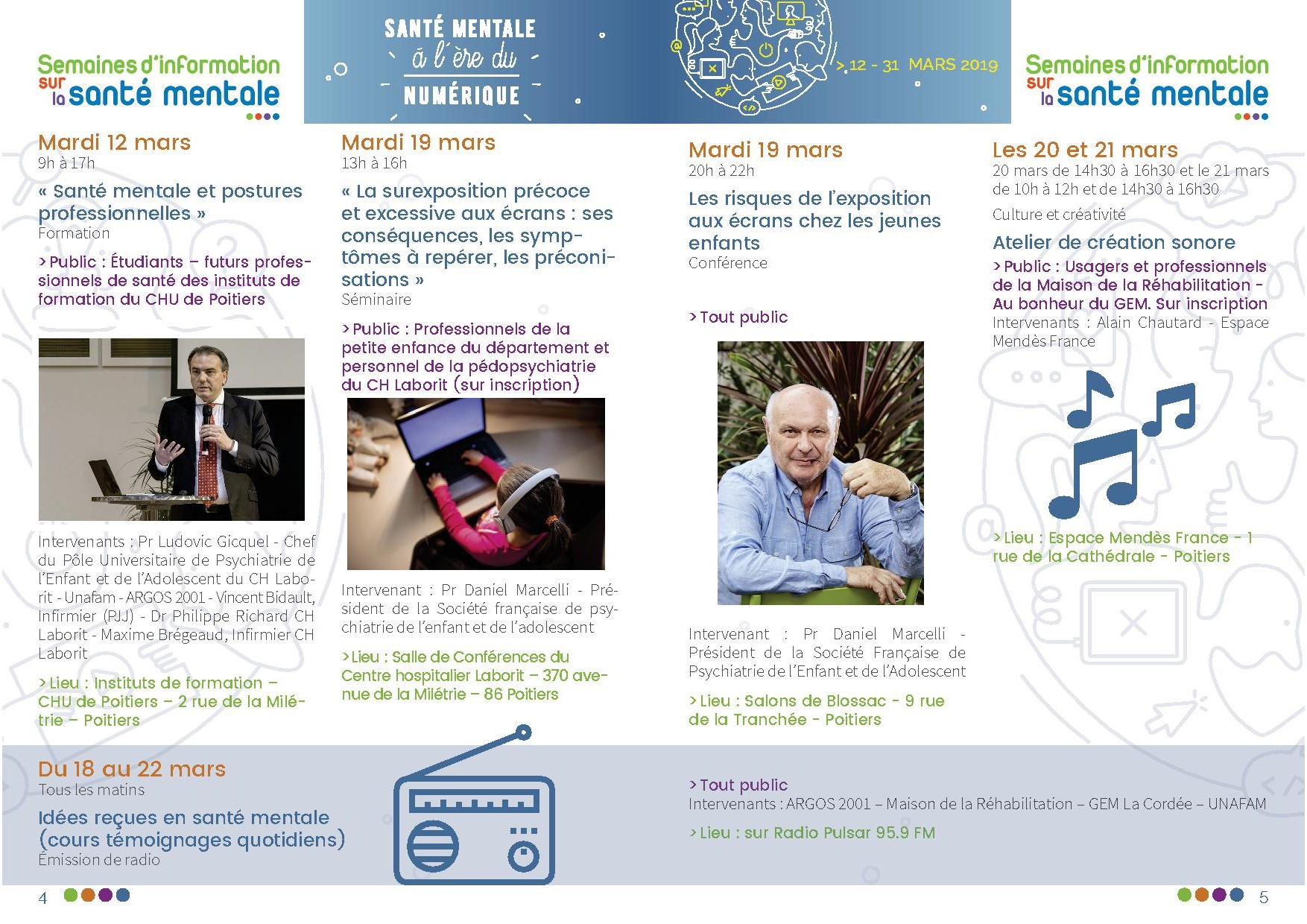 SISM-2019-programme-general-web (002)