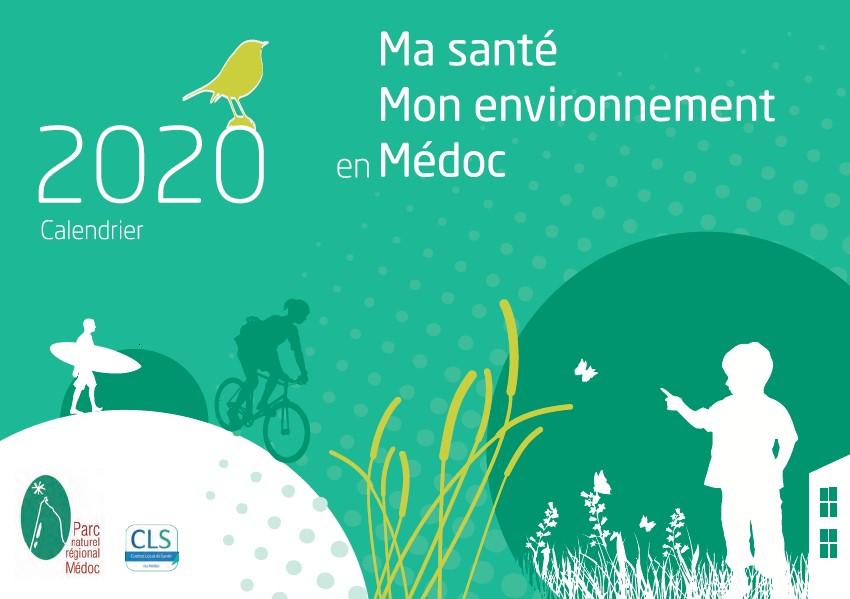 santé environnement
