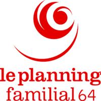 coordinatrice en santé sexuelle planning familial 64