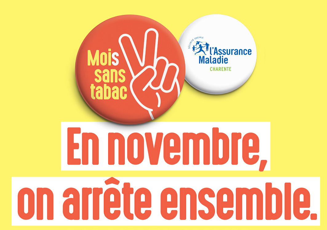 ateliers tabac charente