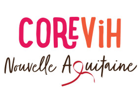 logo_corevih_na-min_0