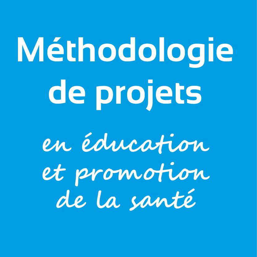 formation methodologie de projets