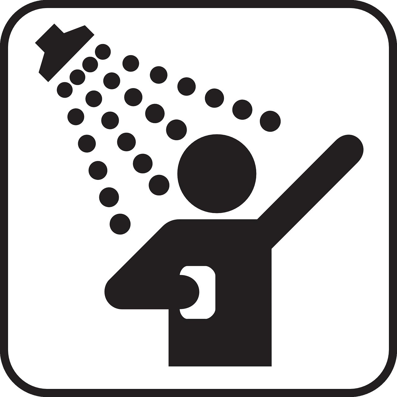 formation hygiene et precarite