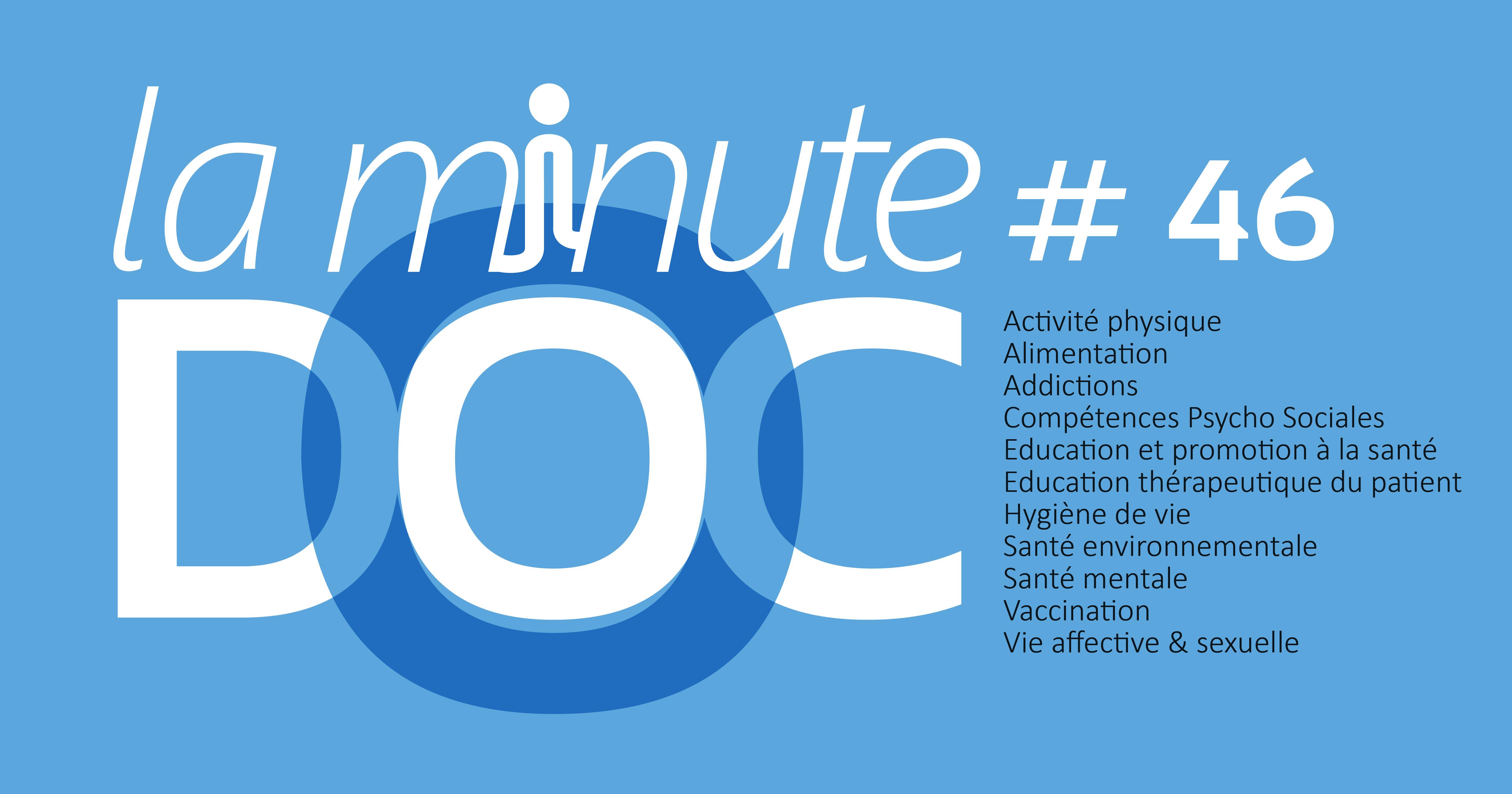 La Minute DOC 46