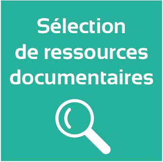selection de ressources documentaires