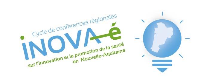 conférence régionale Inovaé 2020