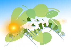 catalogue sante environnement