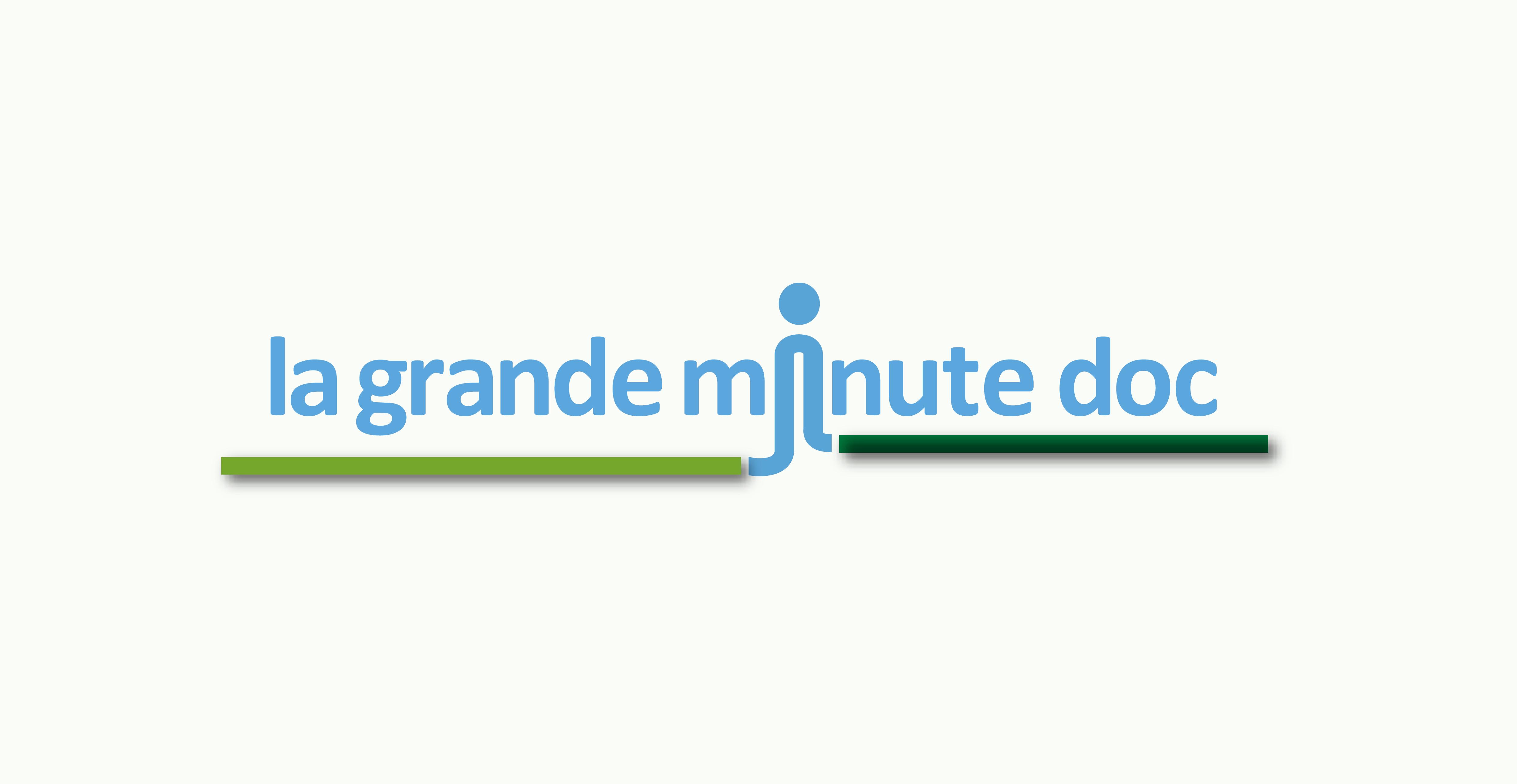 La Grande Minute Doc