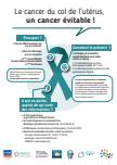 campagne cancer uterus