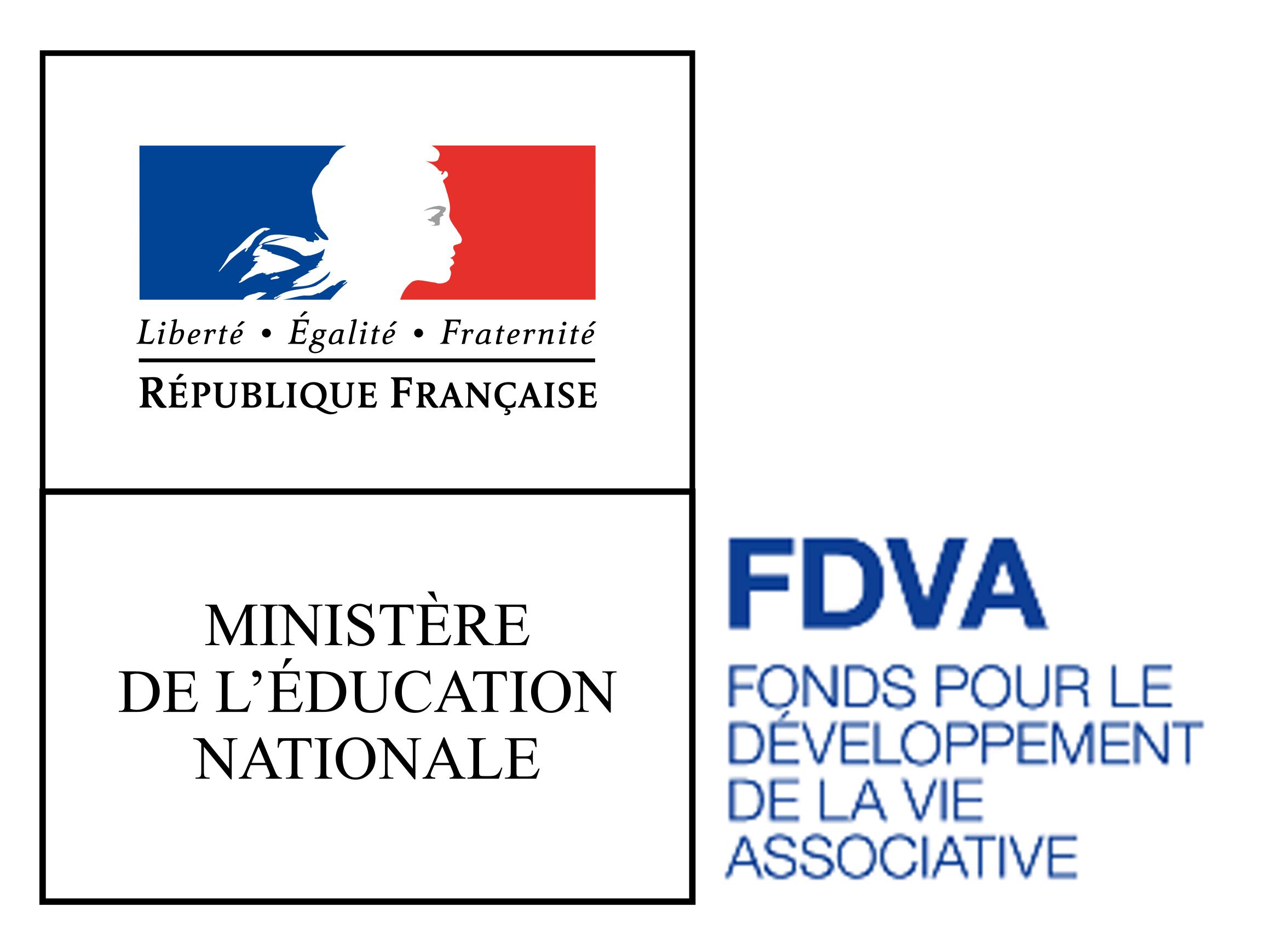 Fonds pour le Developpement de la Vie Associative
