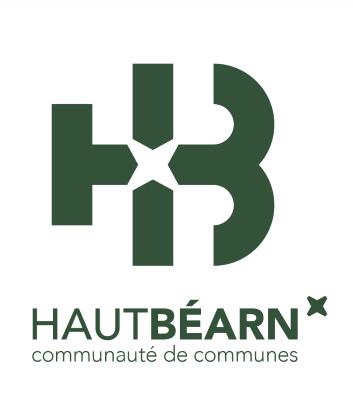 cc haut bearn